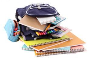 Material-escolar-e1440068283341